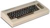 c64icon