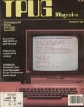 tpug-10-1985-jan